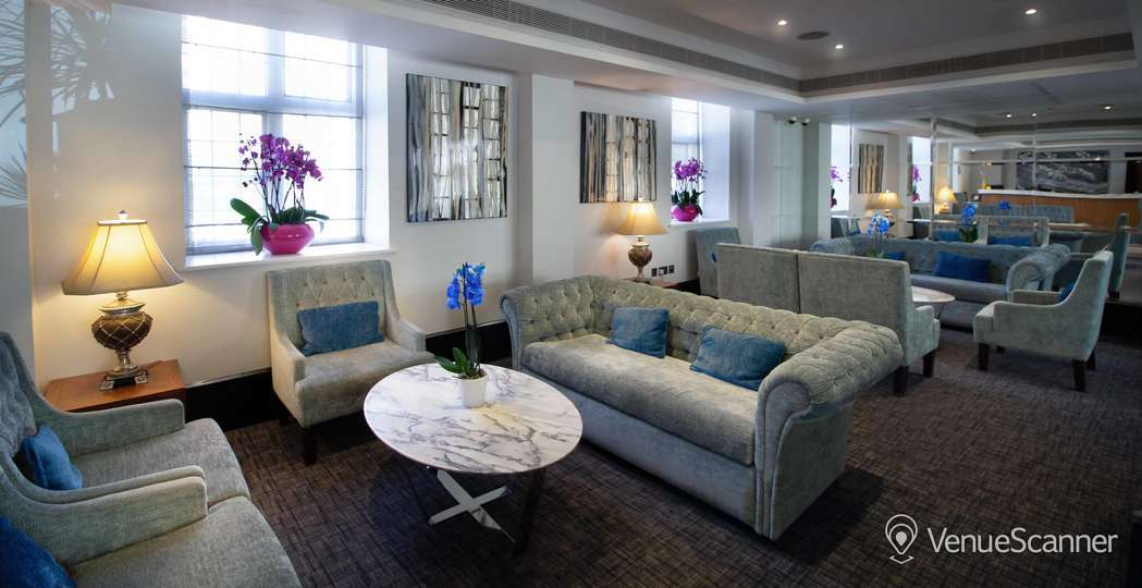 Hire Wellington Hotel By Blue Orchid Wellington Suite