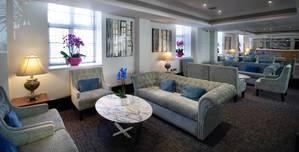 Wellington Hotel By Blue Orchid Wellington Suite 0