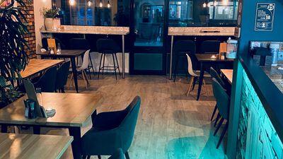 JK's Tapas Restaurant & Cocktail Bar Exclusive Hire 0