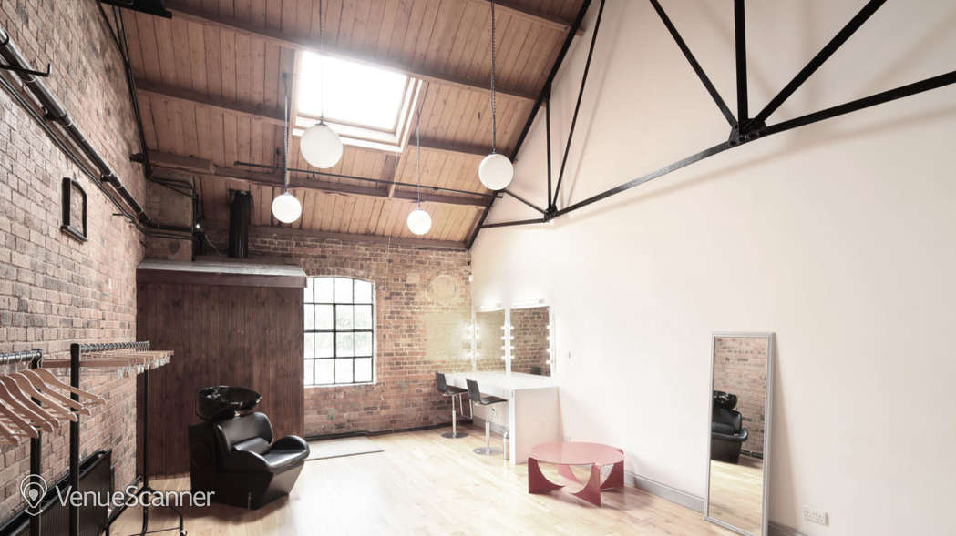 Hire Loft Studios Studio 2 1