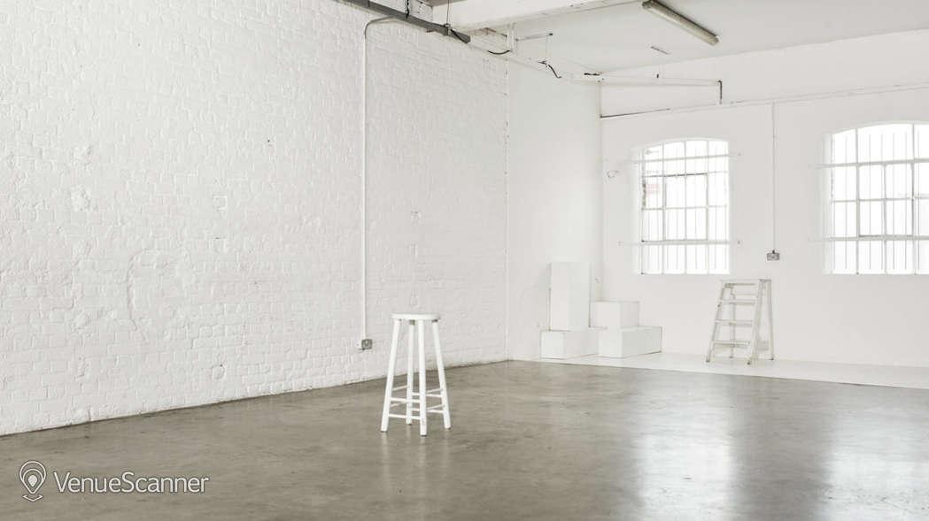 Hire Loft Studios Studio 5 2