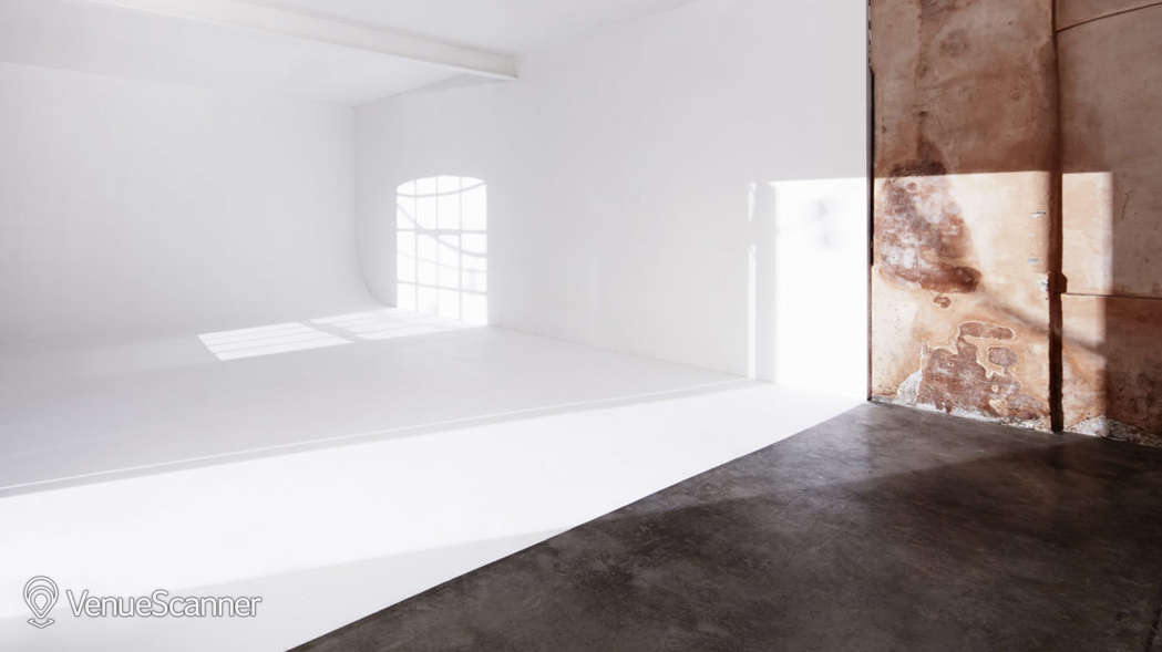 Hire Loft Studios Studio 5