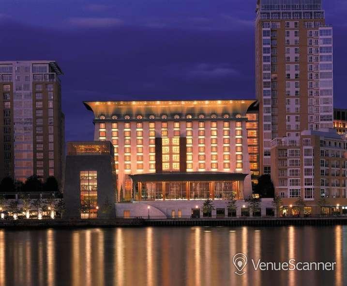 Hire Canary Riverside Plaza Hotel Ballroom 4