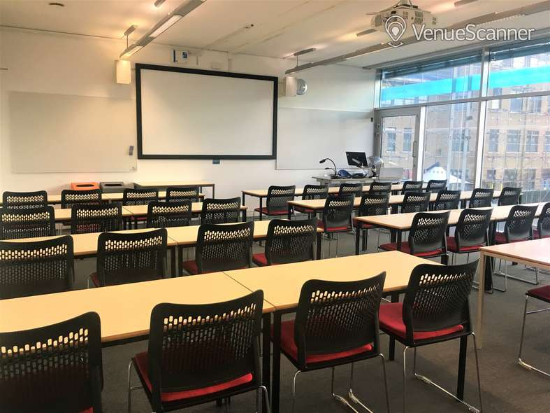 Hire ARU Conferences - Chelmsford 1