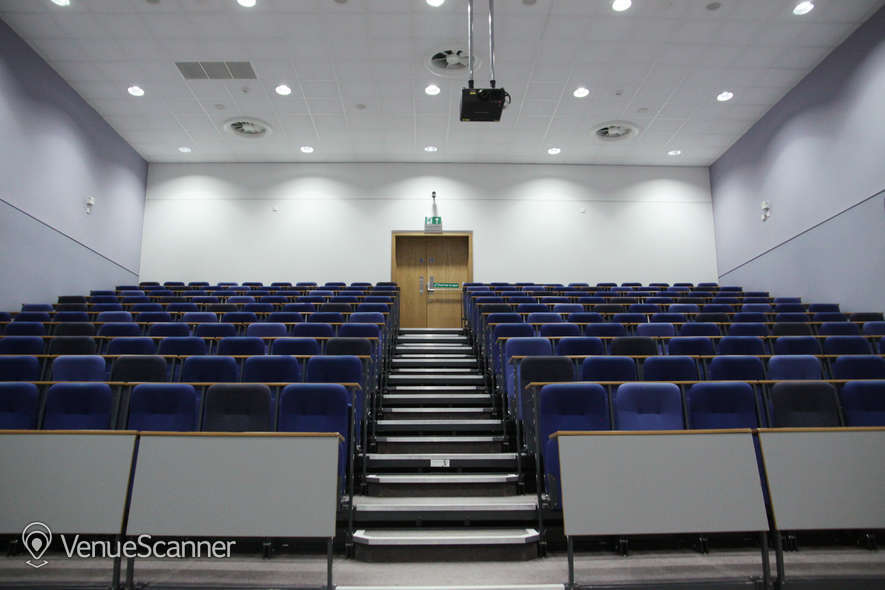 Hire ARU Conferences - Chelmsford 13
