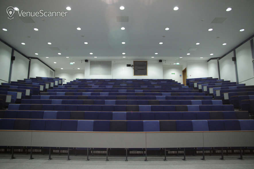 Hire ARU Conferences - Chelmsford Sal 004 2