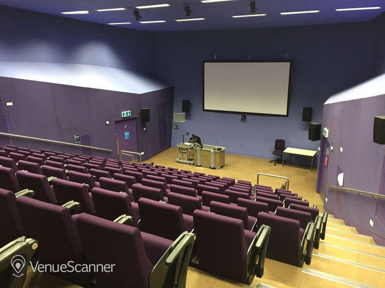 Hire ARU Conferences - Chelmsford 11