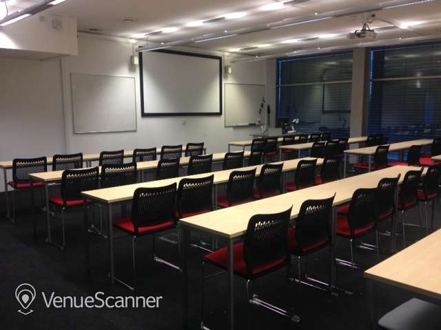 Hire ARU Conferences - Chelmsford