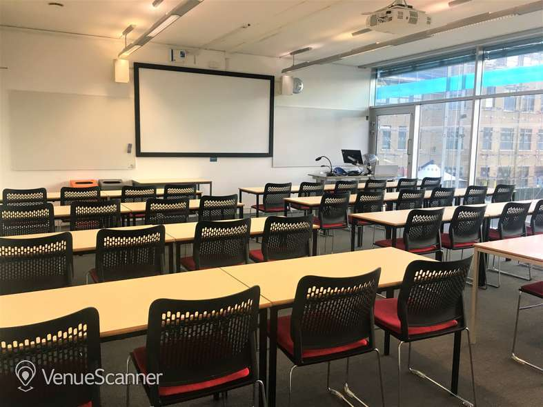 Hire ARU Conferences - Chelmsford 3
