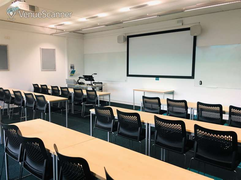 Hire ARU Conferences - Chelmsford 2
