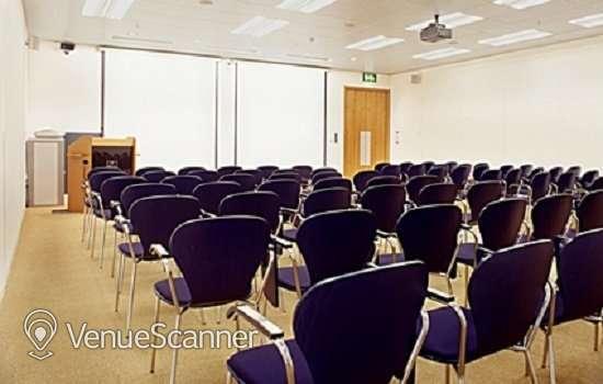 Hire Wolfson Medical School Yudowitz Seminar Room 1