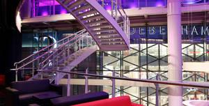 Cineworld Newcastle, Screen 14 - 60 Seats