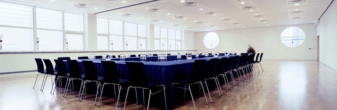 Training Room Hire Gateshead