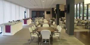 Sophia Gardens Cardiff At Glamorgan Cricket Club, Pyramid Hygiene Lounge