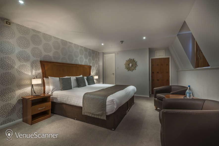 Hire Corus Hyde Park Hotel Beech Room 2