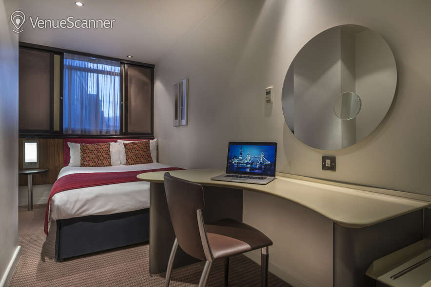 Hire Corus Hyde Park Hotel Beech Room 1