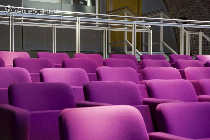 Hire RSA House The Durham Street Auditorium 1