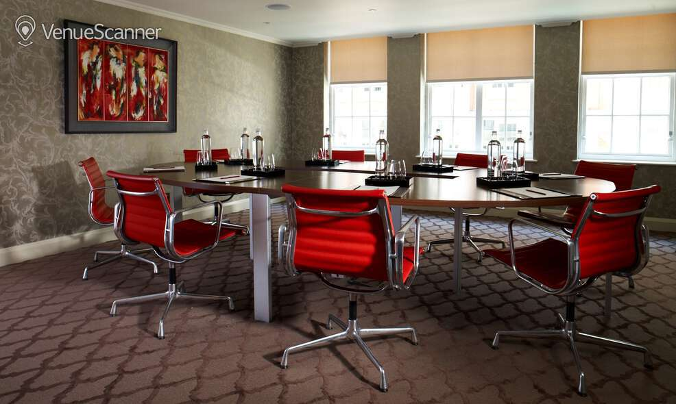 Hire The May Fair Hotel Private Suite 4 3
