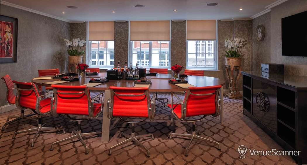 Hire The May Fair Hotel Private Suite 4 2