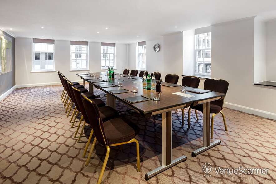 Hire The May Fair Hotel Private Suite 2