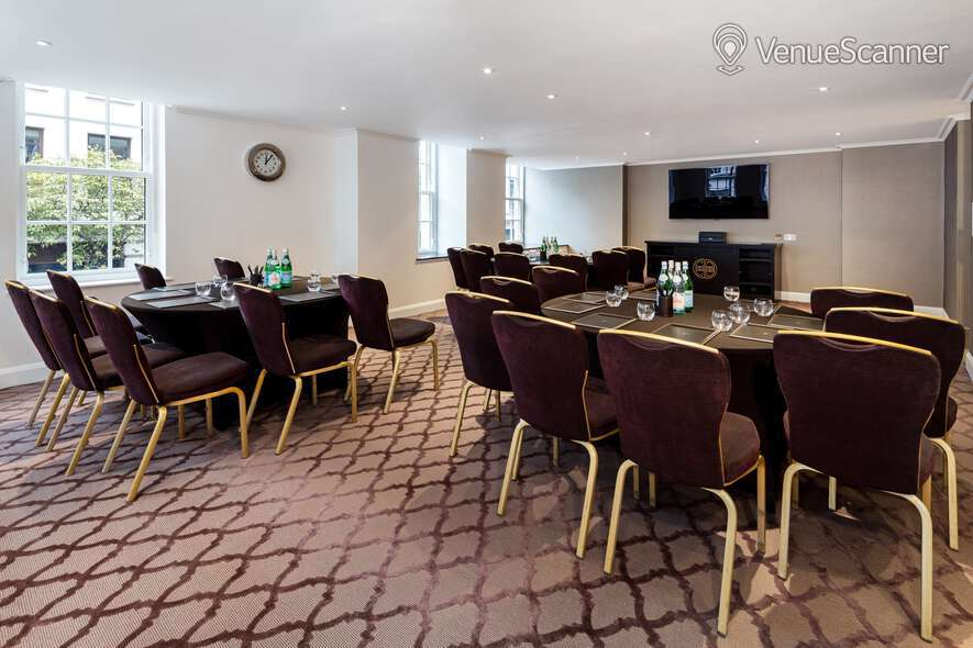 Hire The May Fair Hotel Private Suite 2 1