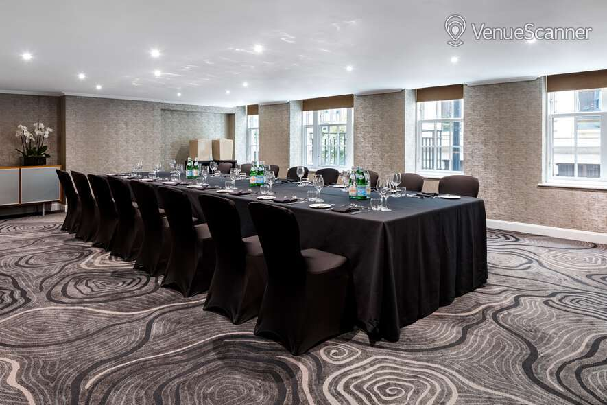 Hire The May Fair Hotel Private Suite 1 2