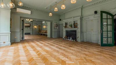 Worplesdon Place, The Worplesdon Suite