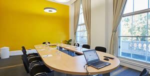 ISHVenues, The Boardroom