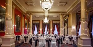 Mercure Exeter Rougemont Hotel, Exclusive Hire