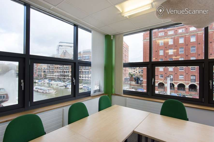Hire The Waterfront Meeting Rooms 14