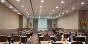 Hire Orchard Hotel Singapore Orchard Ballroom 2