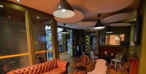 Cluequest Escape Room   Event Space, Full Venue Hire + Garden