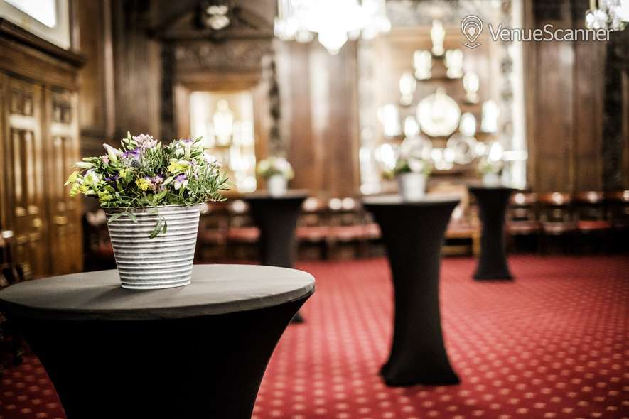 Hire Vintners Hall The Livery Hall