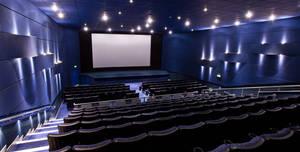Odeon Lothian Road Screen 1,2 Or 4 0