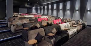 Everyman Cinema Bristol Screen 2 0