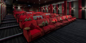Everyman Cinema Bristol Screen 3 0