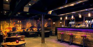 Dive Bar & Grill, Exclusive Hire