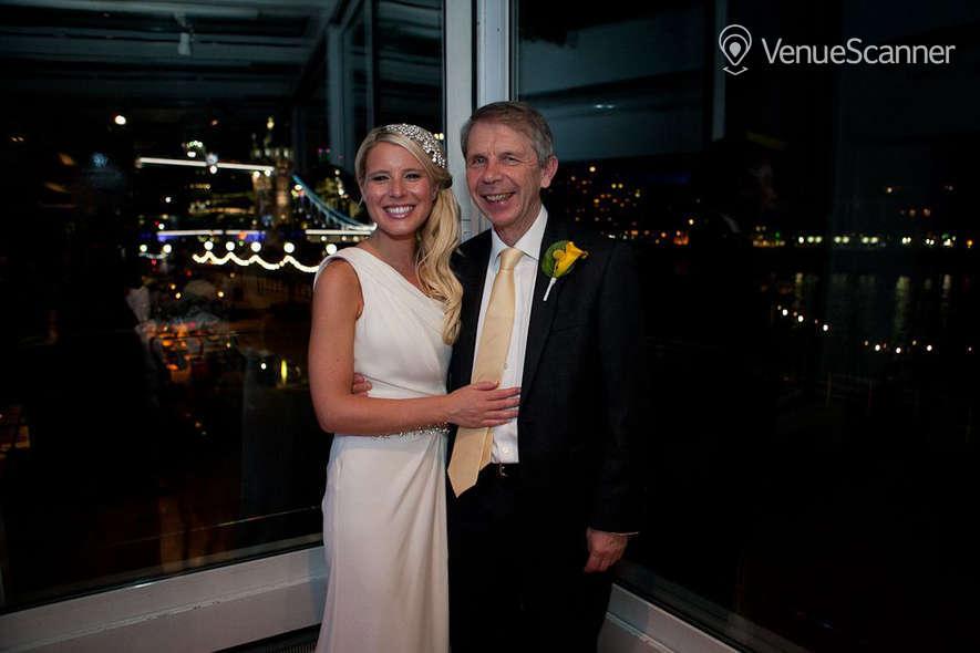 Weddings at blueprint caf restaurant venue hire malvernweather Gallery