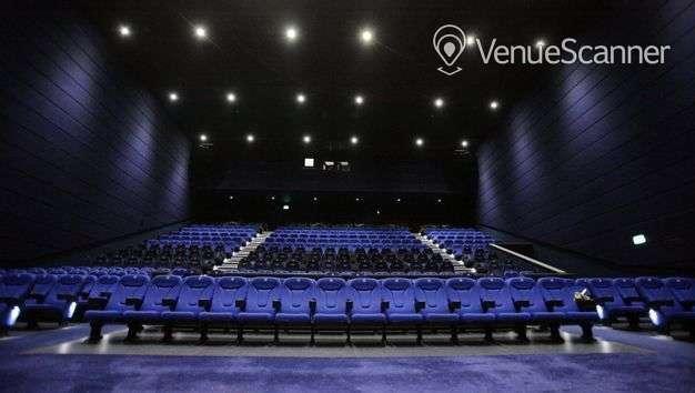 Hire Odeon Metrocentre Screen 10 1