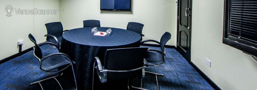Hire Heart Of England Conference And Events Centre Beach - England conference table