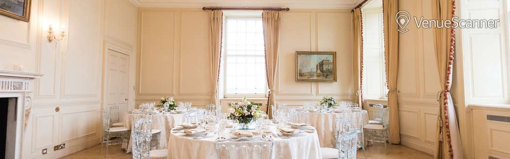 Hire Old Royal Naval College Hardwick Room