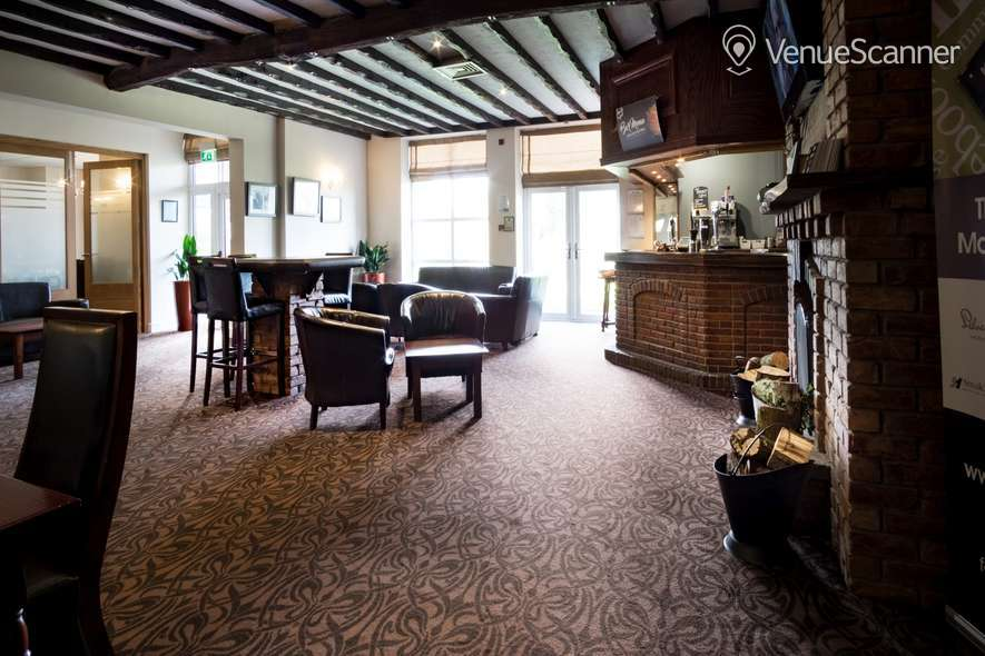 Hire Darrington Golf Club Executive Boardroom 10