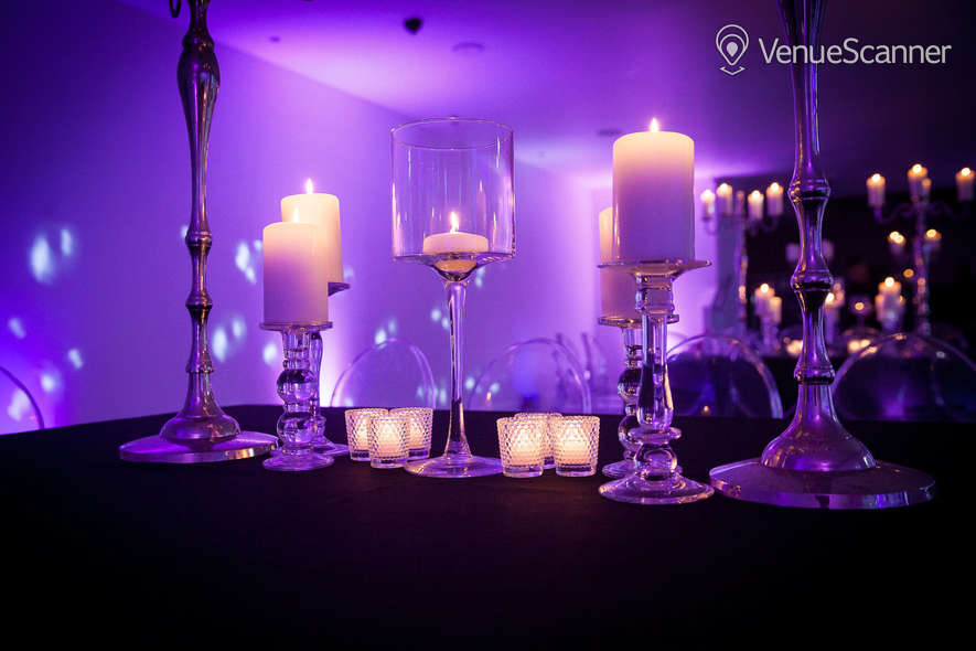 Hire Twenty At N20 Exclusive Hire Venuescanner