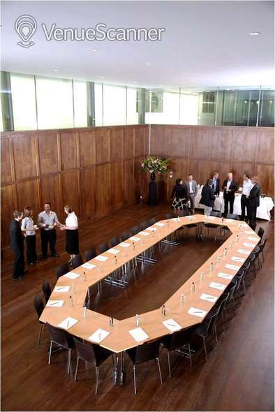 Hire St Martin-in-the-fields St Martins Hall 1