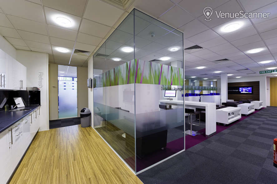 Hire regus high wycombe kingsmead business park marlow venuescanner