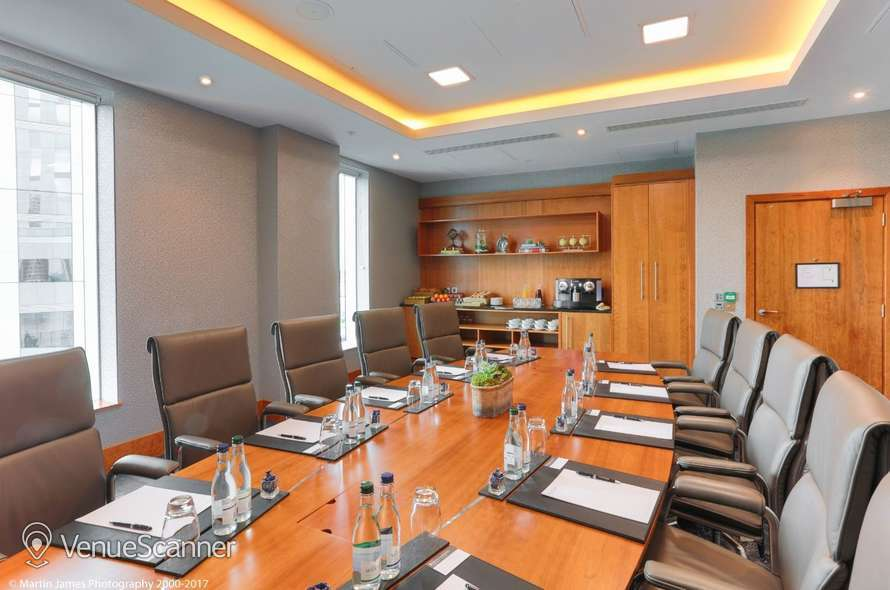 Hire intercontinental london the o chesterfield