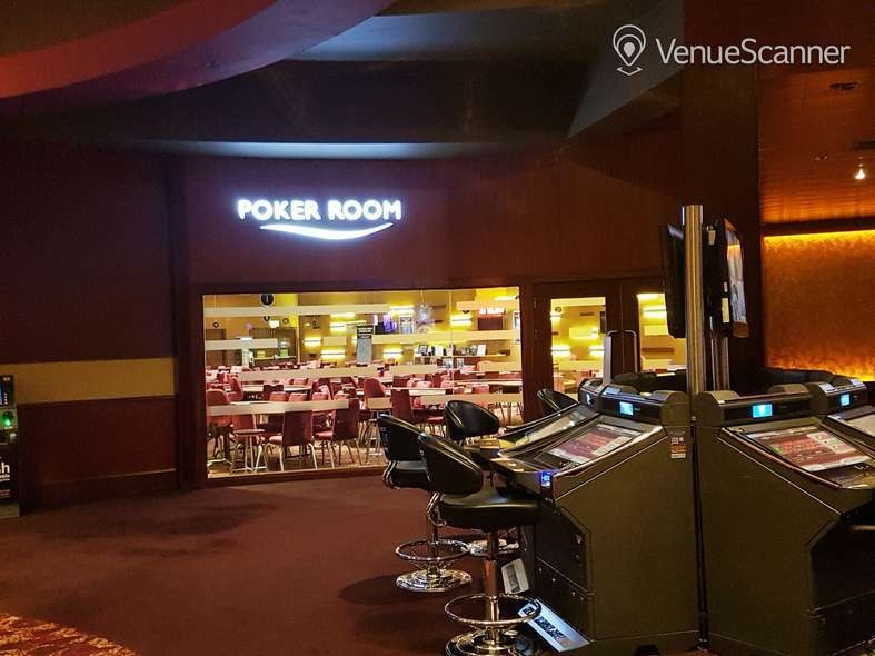 G casino riverside poker schedule casino line up crossword clue