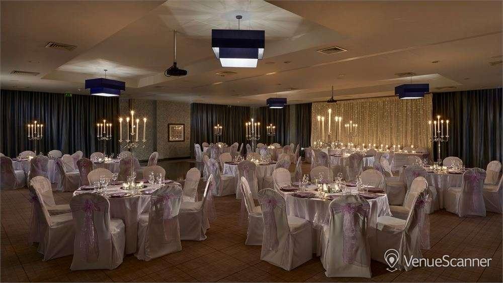 Hire Village Hotel Club Glasgow Exclusive Hire Venuescanner