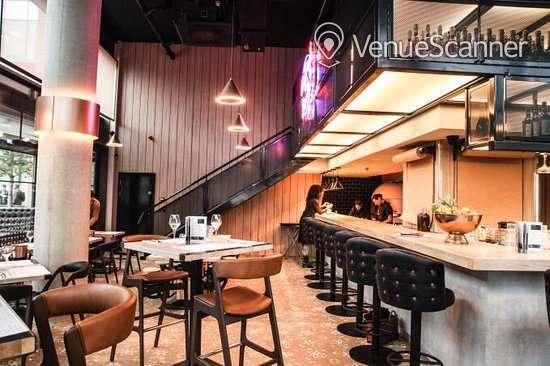Hire The Laundrette Manchester Full Exclusive Venue