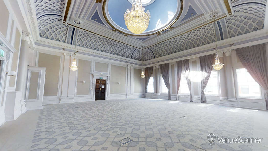 Hire Grand Connaught Rooms 30